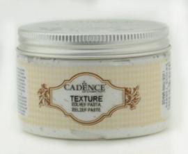 Cadence Texture Relief Pasta wit