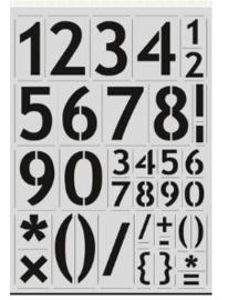 141 : cijfers basic