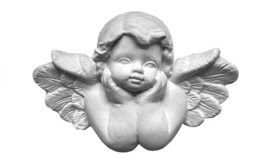 powertex dreaming angel