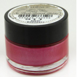 cadence finger wax rood-roze