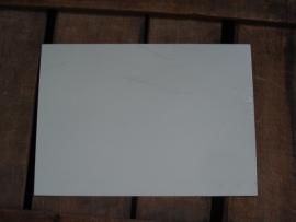 PB 005 Magneetbord