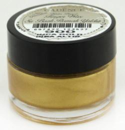 waterbased cadence finger wax inca goud