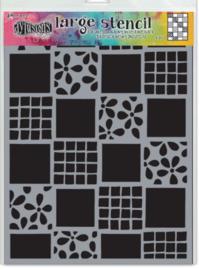 216  vierkanten