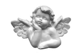 powertex gardian angel