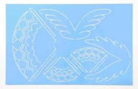 119 :  angel