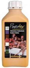 PT 0008 Powertex oker