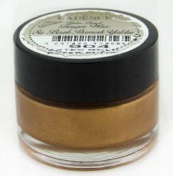 waterbased cadence finger wax aztec goud