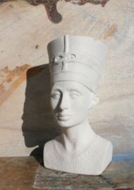 powertec cleopatra