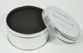 Dark wax Abbondanza