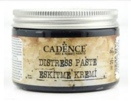 cadence distress pasta dennegroen