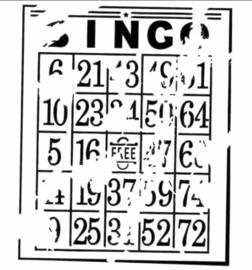 180 bingo