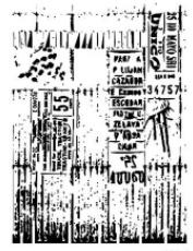 198 stencil