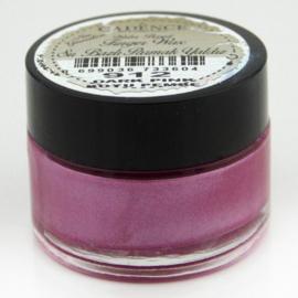 cadence finger wax d roze