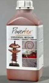 powertex terracotta 1L