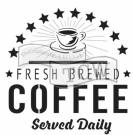 171 coffe