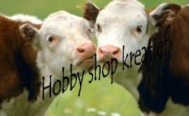 PE 1208 Twee koeien