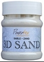 Powertex 3D sand