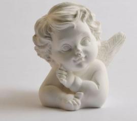 powertex engel muriël