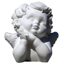 powertex angel anaël