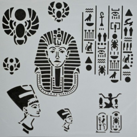 56 :Egypte