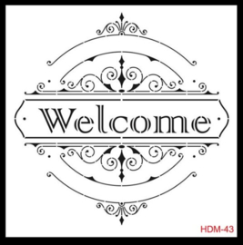 192 welcome