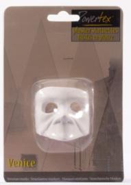 powertex masker