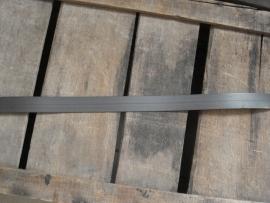 PB 006 Magneetstrip