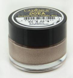 waterbased cadence dora  finger wax diamant