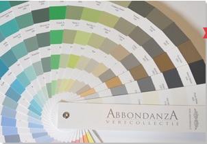 abbondanza kleurkaart.png