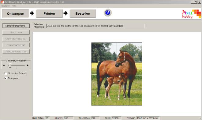voorbeeld pixelprog.png
