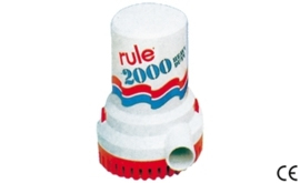 RULE 2000