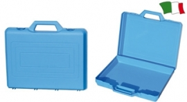 MULTIFUNCTIONELE BOX