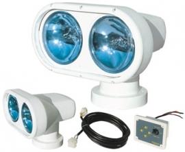 RESERVE LAMP VOOR ARTIKELNUMMER 638852/638854