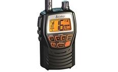 MARIFOON COBRA MARINE HH125 HANDHELD VHF
