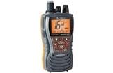 MARIFOON COBRA MARINE HH350 FLT EU HANDHELD VHF