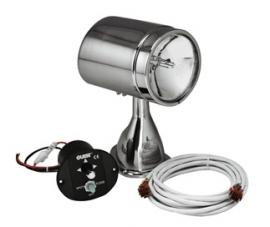 RESERVE LAMP VOOR ARTIKELNUMMER 639026
