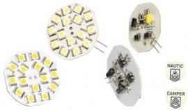 G4 - 15 LED LAMP