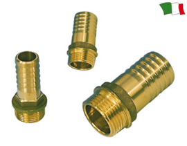 HOSE FITTING