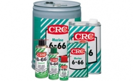 CRC 6-66 MARINE
