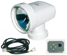 RESERVE LAMP VOOR ARTIKELNUMMER 638840/638841