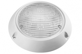 8-LED PLAFONDLAMP