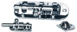 AISI 316 RVS SCHUIFGRENDEL