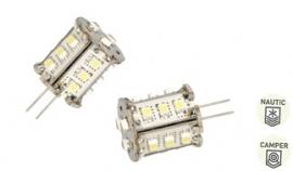 G4 - 18 LED LAMP