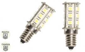 18 LED E14 LAMP