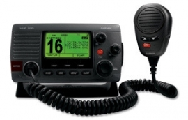 MARIFOON VHF FISSO GARMIN 100i