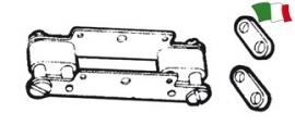 AANSLUITSET K22