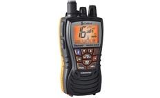 MARIFOON COBRA MARINE HH500 FLT BT EU HANDHELD VHF