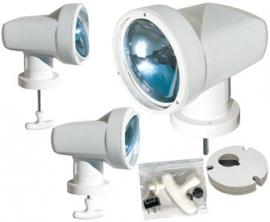 RESERVE LAMP VOOR ARTIKELNUMMER 638980/638981