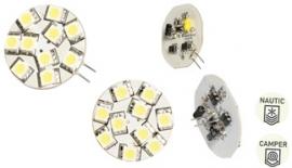 G4 - 10 LED LAMP