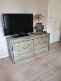 Tv meubel 250euro